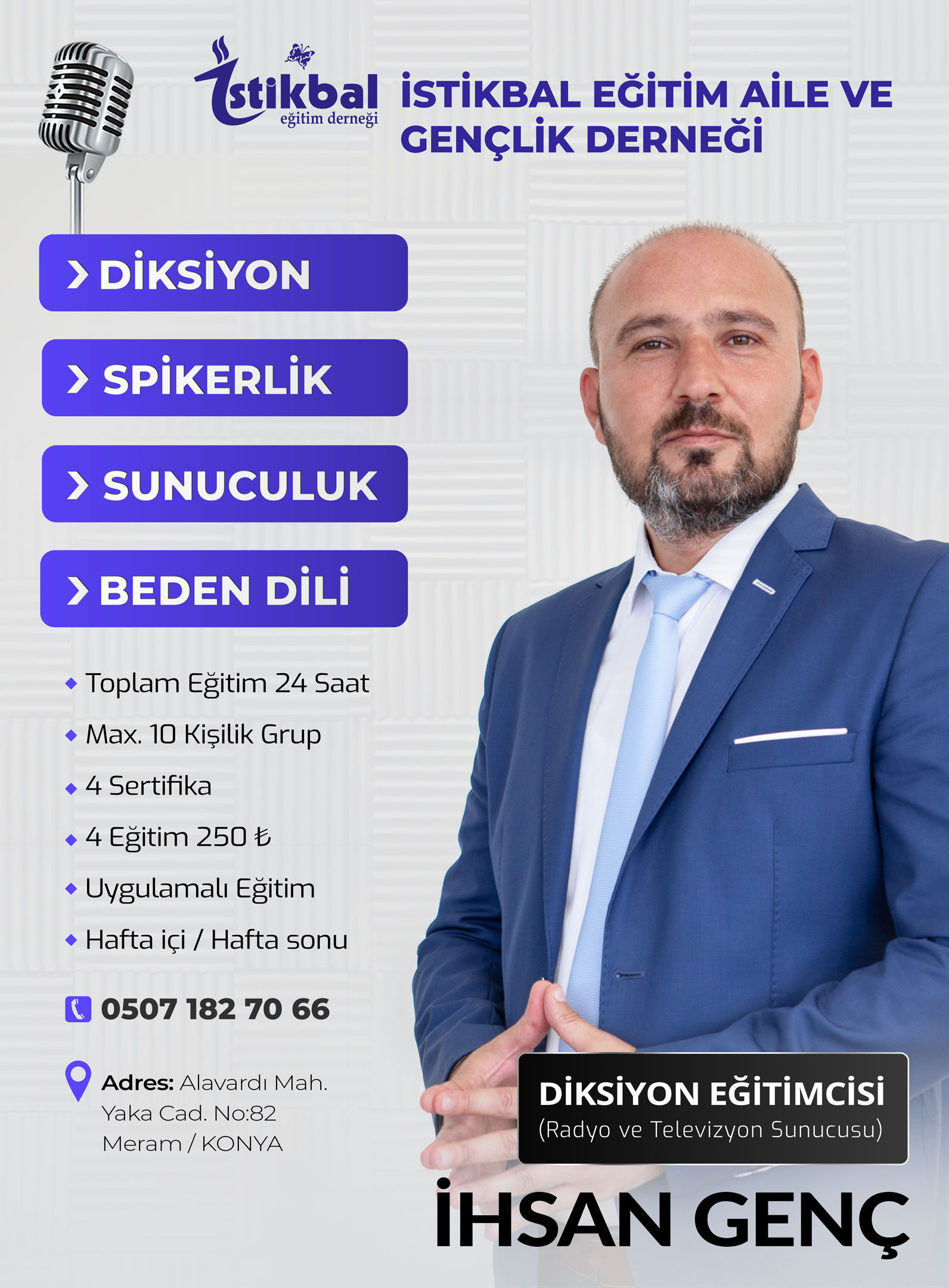 İstikbal-Eğitim-Kurumları---Afiş