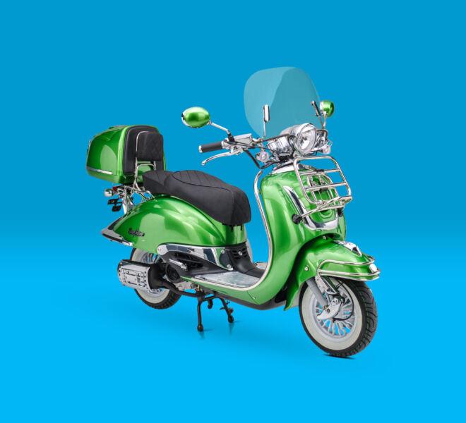 Motor-Temizleme-Mavi