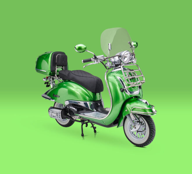 Motor-Temizleme-Yeşil