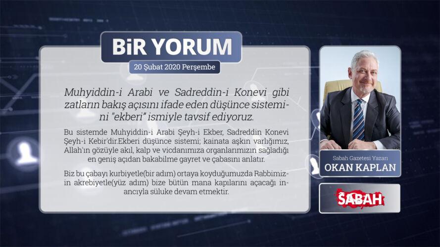 Kapak Yorum - Kontv