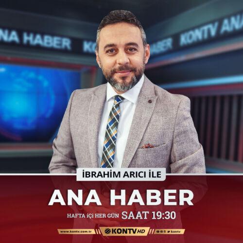 Ana-Haber---Genel-KARE