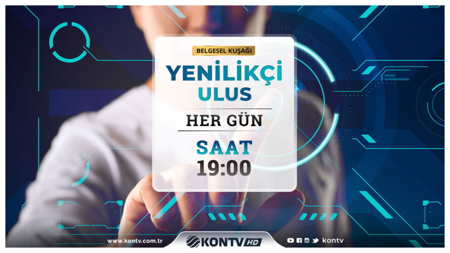 Belgesel---Yenilikçi-Ulus-TV