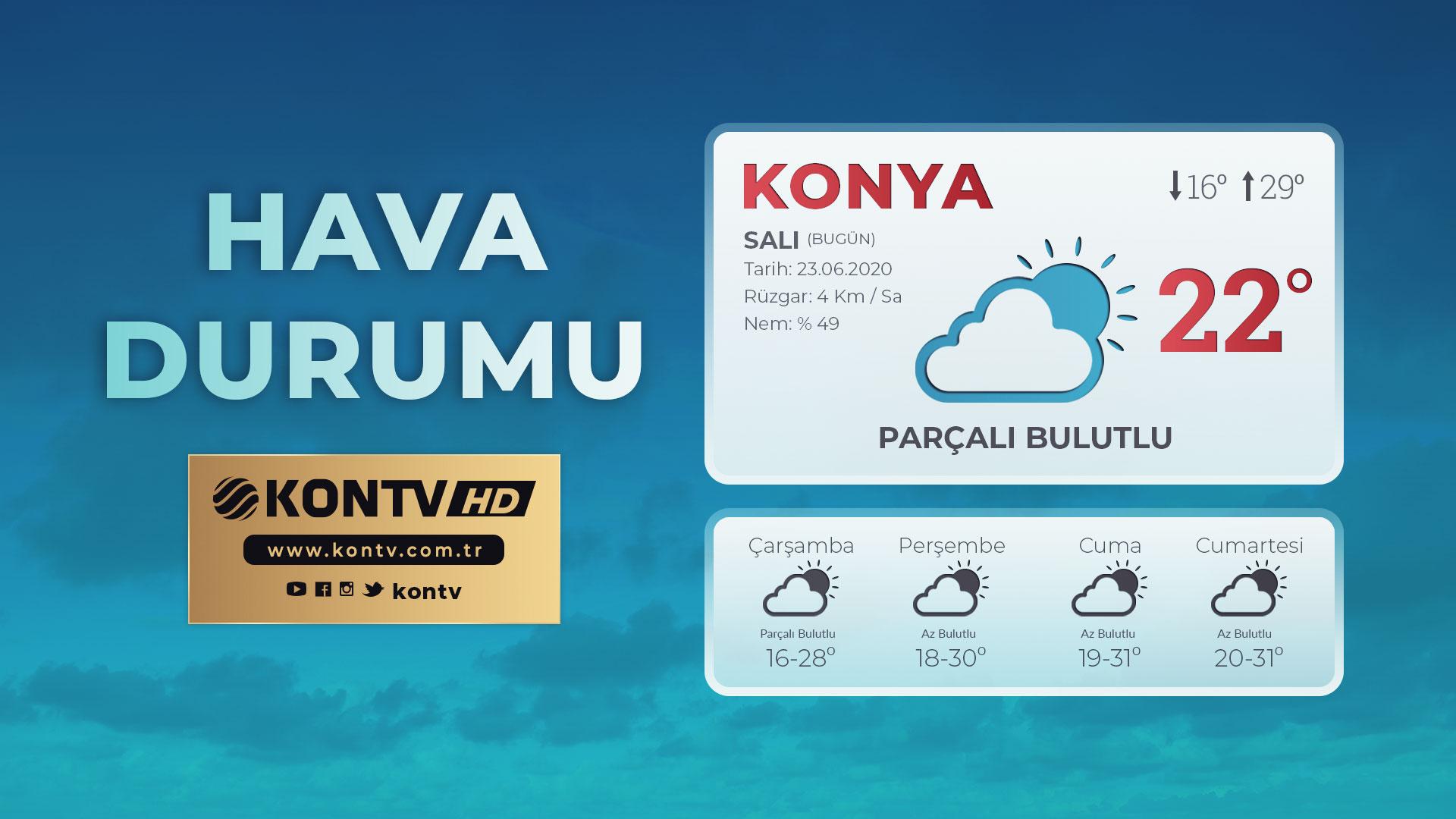 Hava-Durumu-TV