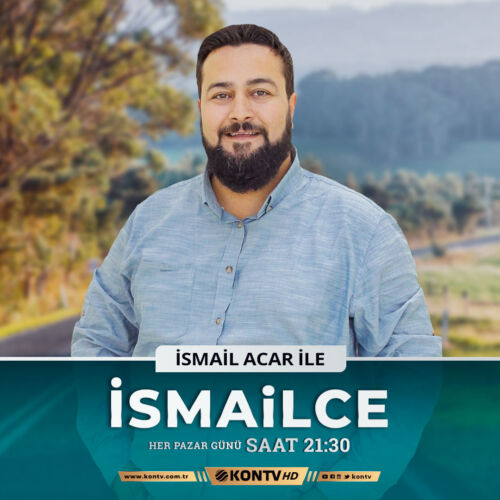 İsmailce---Genel-KARE