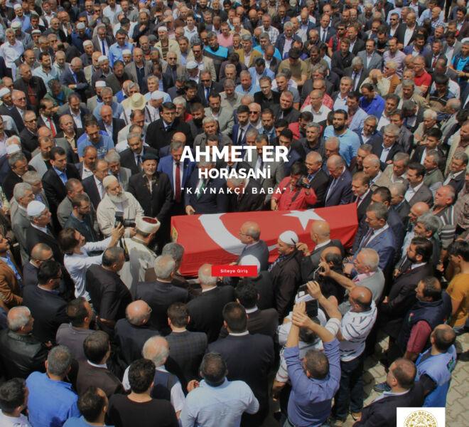 Ahmet-Er-Horasani-Giriş