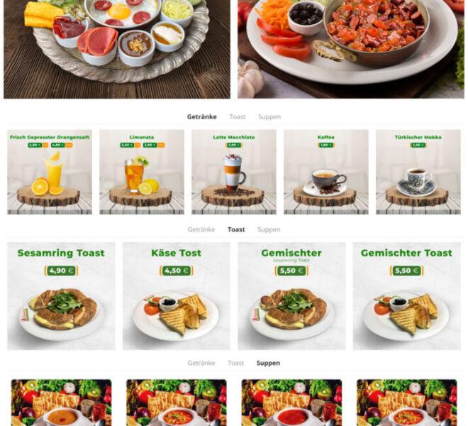Frühstückshaus-Ana-Sayfa