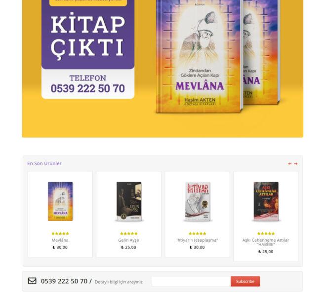 GSM-Ana-Sayfa
