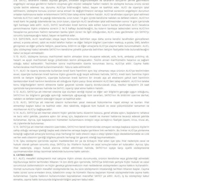 GSM-Mesafeli-Satış-Sözleşmesi