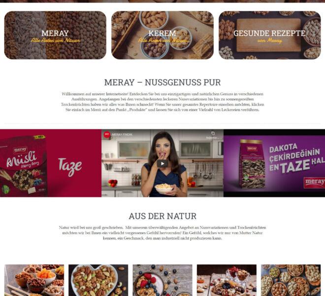 Golden-Nuts-Ana-Sayfa