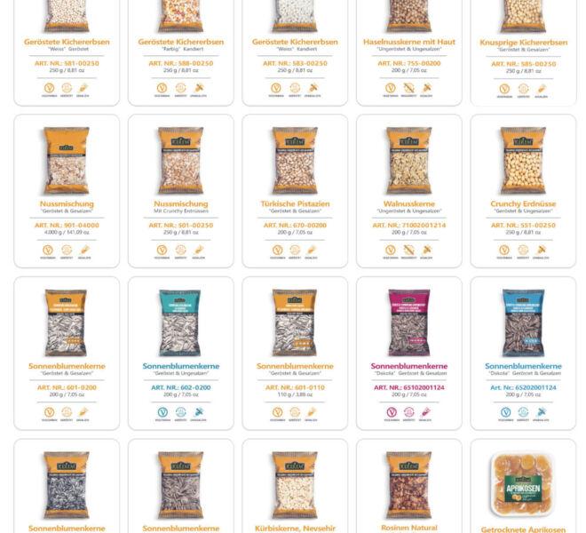 Golden-Nuts-Produkte-Kerem