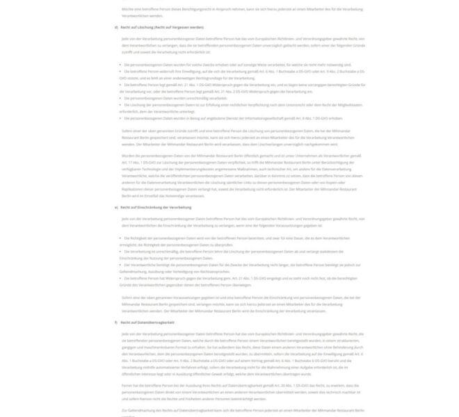 Mihmandar-Datenschutz-2