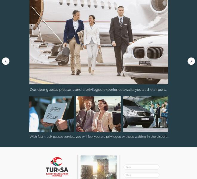 Tur-Sa-Airport-Meet