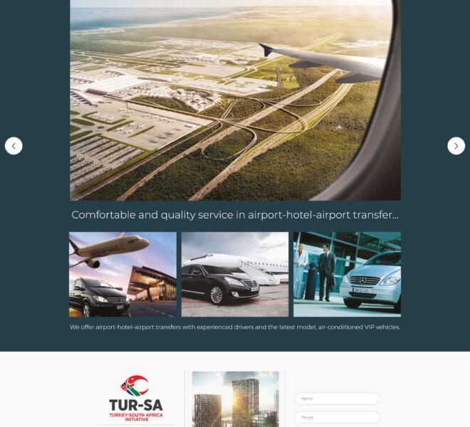 Tur-Sa-Airport-Vip-Transfers