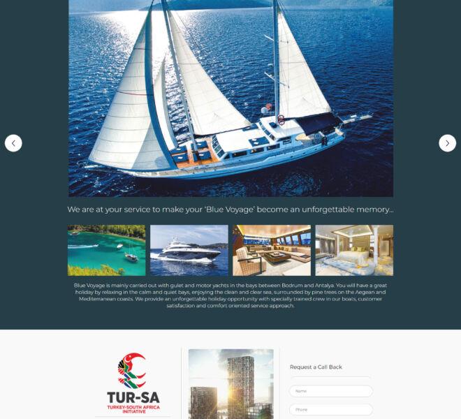 Tur-Sa-Blue-Voyage