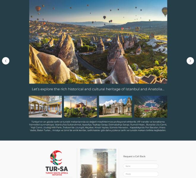 Tur-Sa-Cultural-Trips