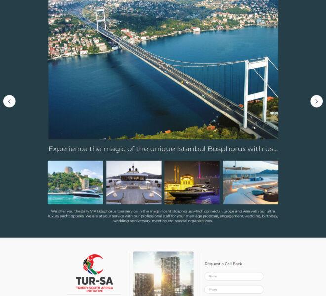 Tur-Sa-Daily-Vip-Bosphorus-Tours