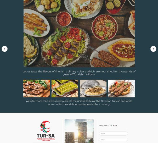 Tur-Sa-Gastronomy-Tourism