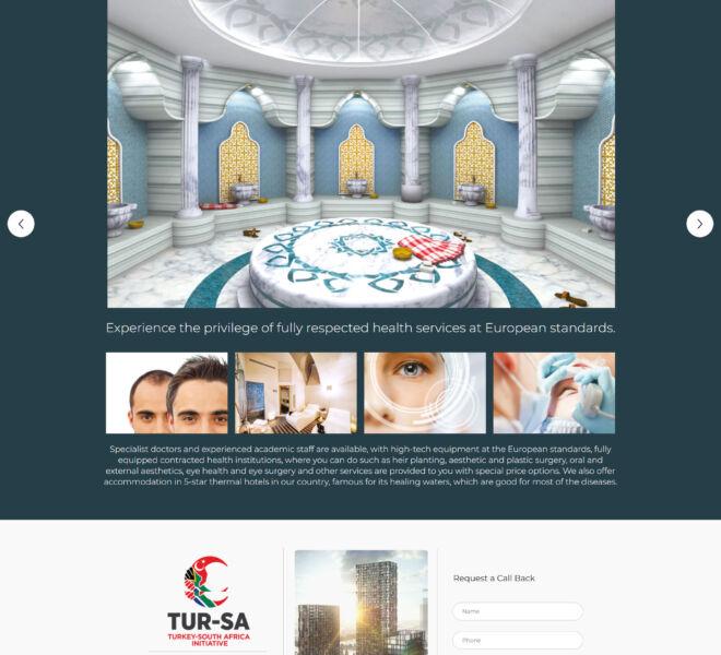 Tur-Sa-Health