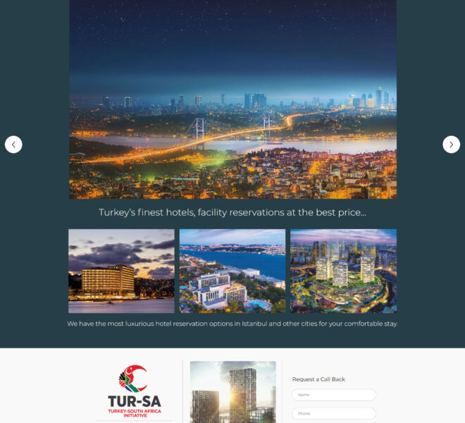 Tur-Sa-Hotel-Reservation