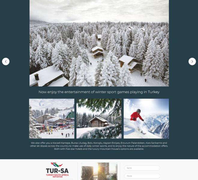 Tur-Sa-Winter-Sports