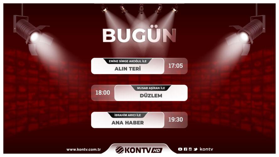 12-Akşam-TV