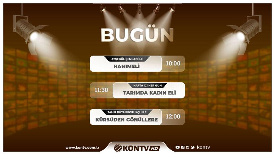 1Sabah-TV