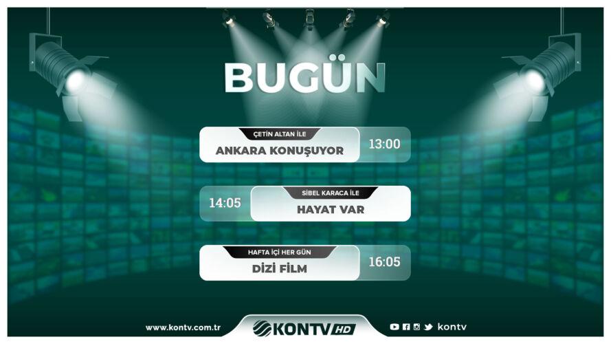 7-Öğle-TV