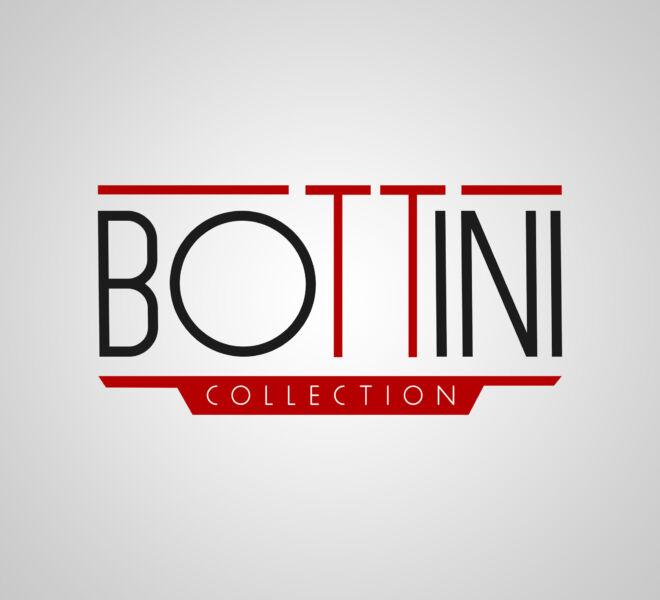 Bottini-Logo-Çalışması-10
