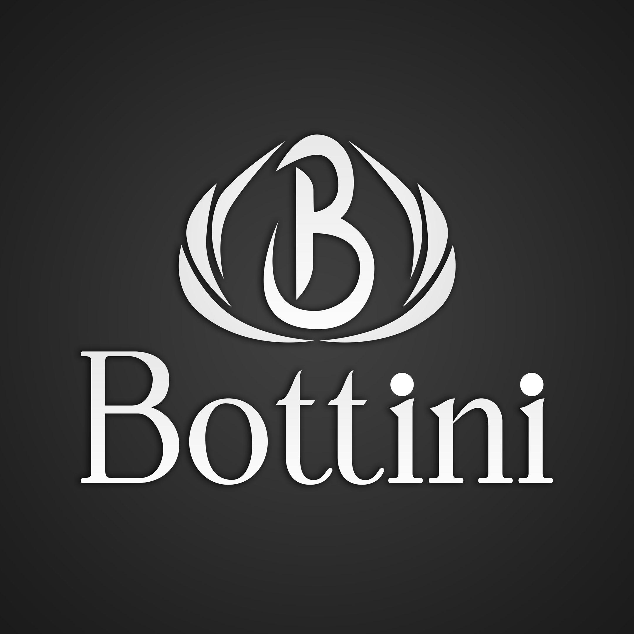 Bottini-Logo-Çalışması-2