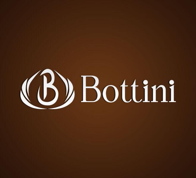 Bottini-Logo-Çalışması-3