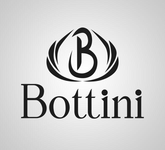 Bottini-Logo-Çalışması-4