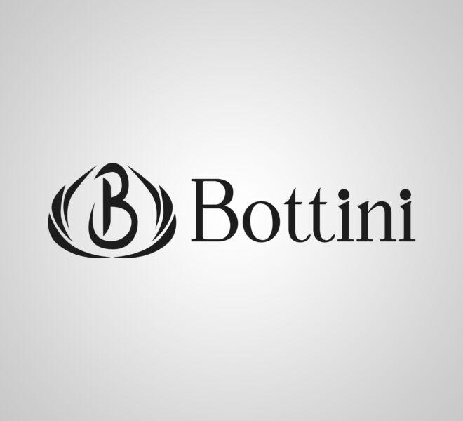 Bottini-Logo-Çalışması-5