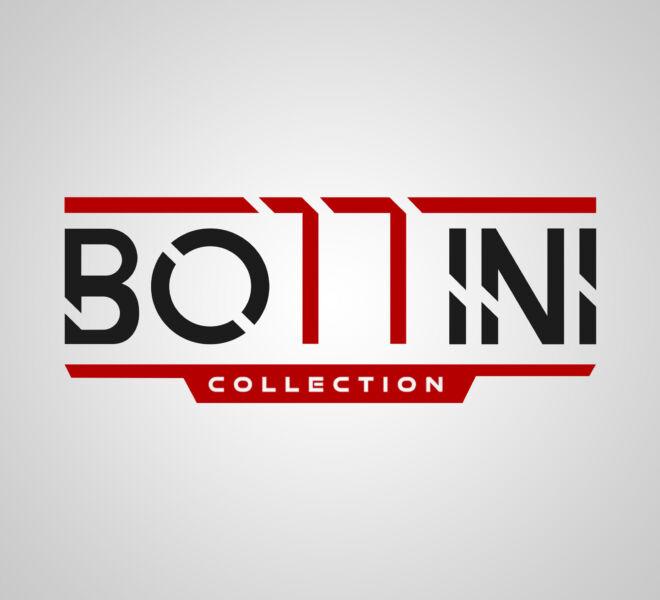 Bottini-Logo-Çalışması-6