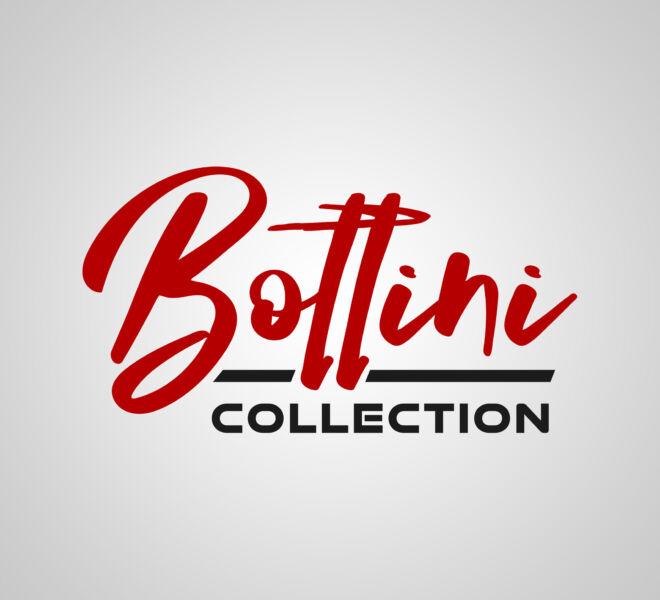 Bottini-Logo-Çalışması-7