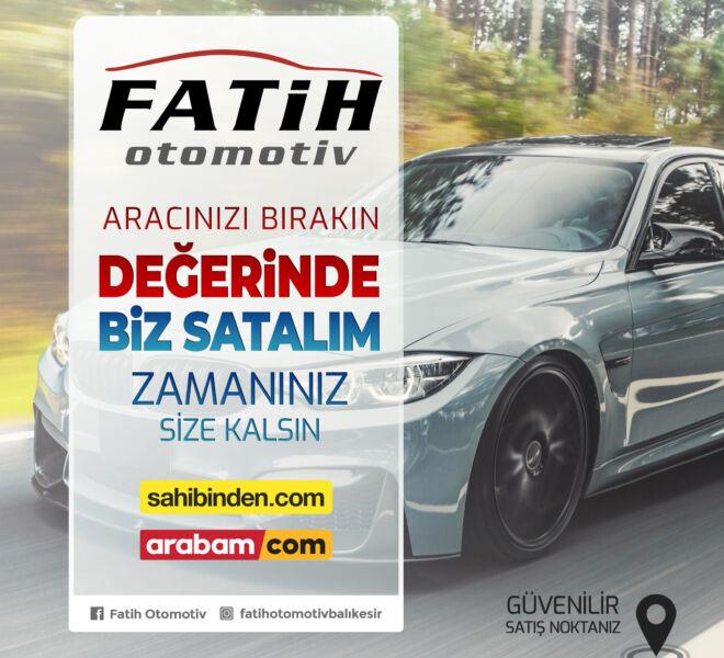 Fatih-Otomotiv---Reklam-Kare
