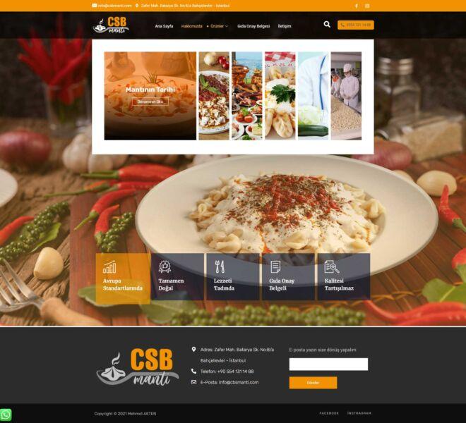 CSB-Mantı-Web-Site-Hakkımızda-Menü