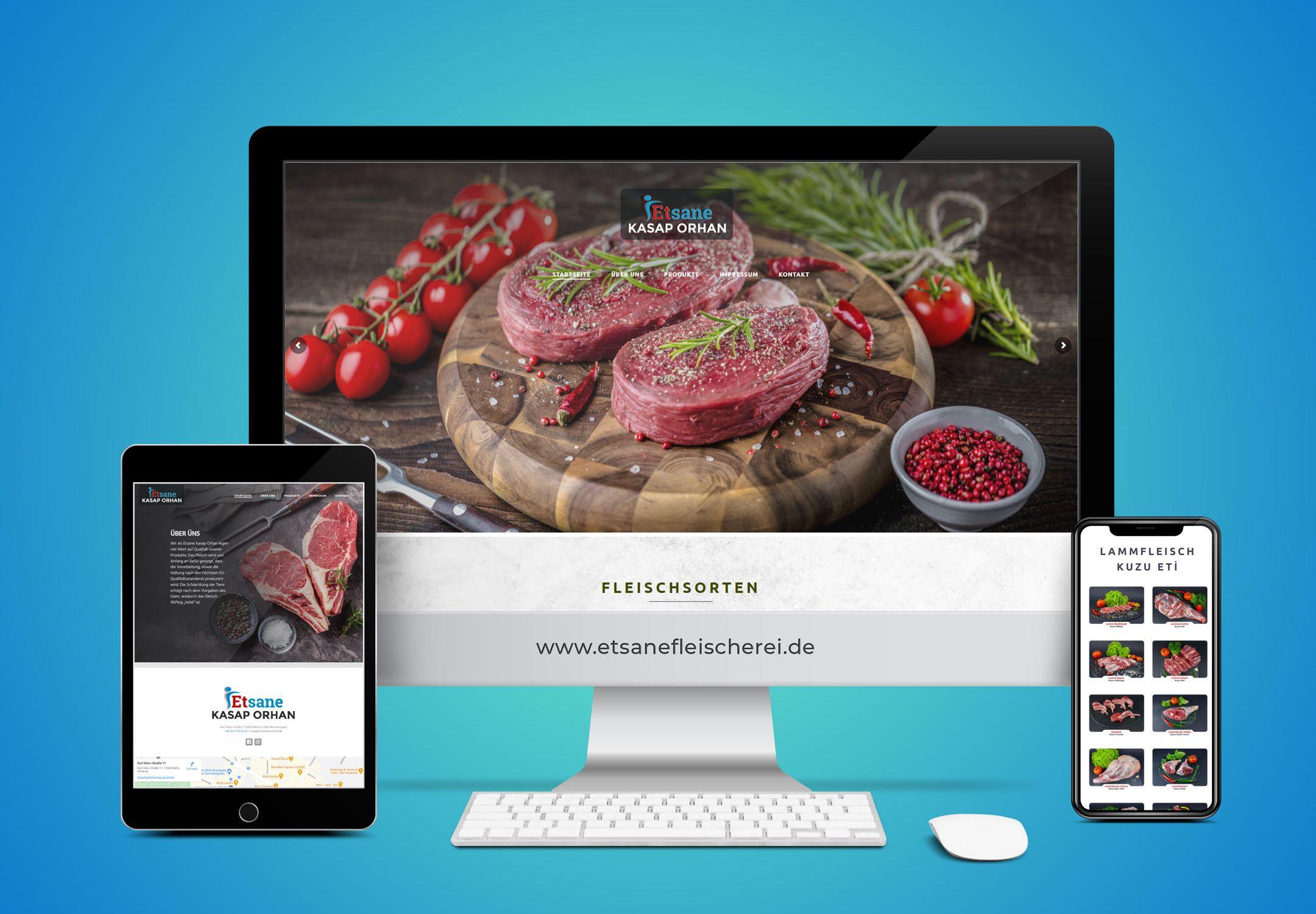 Etsane-Web-Tasarım---Kapak---Portfolio-2