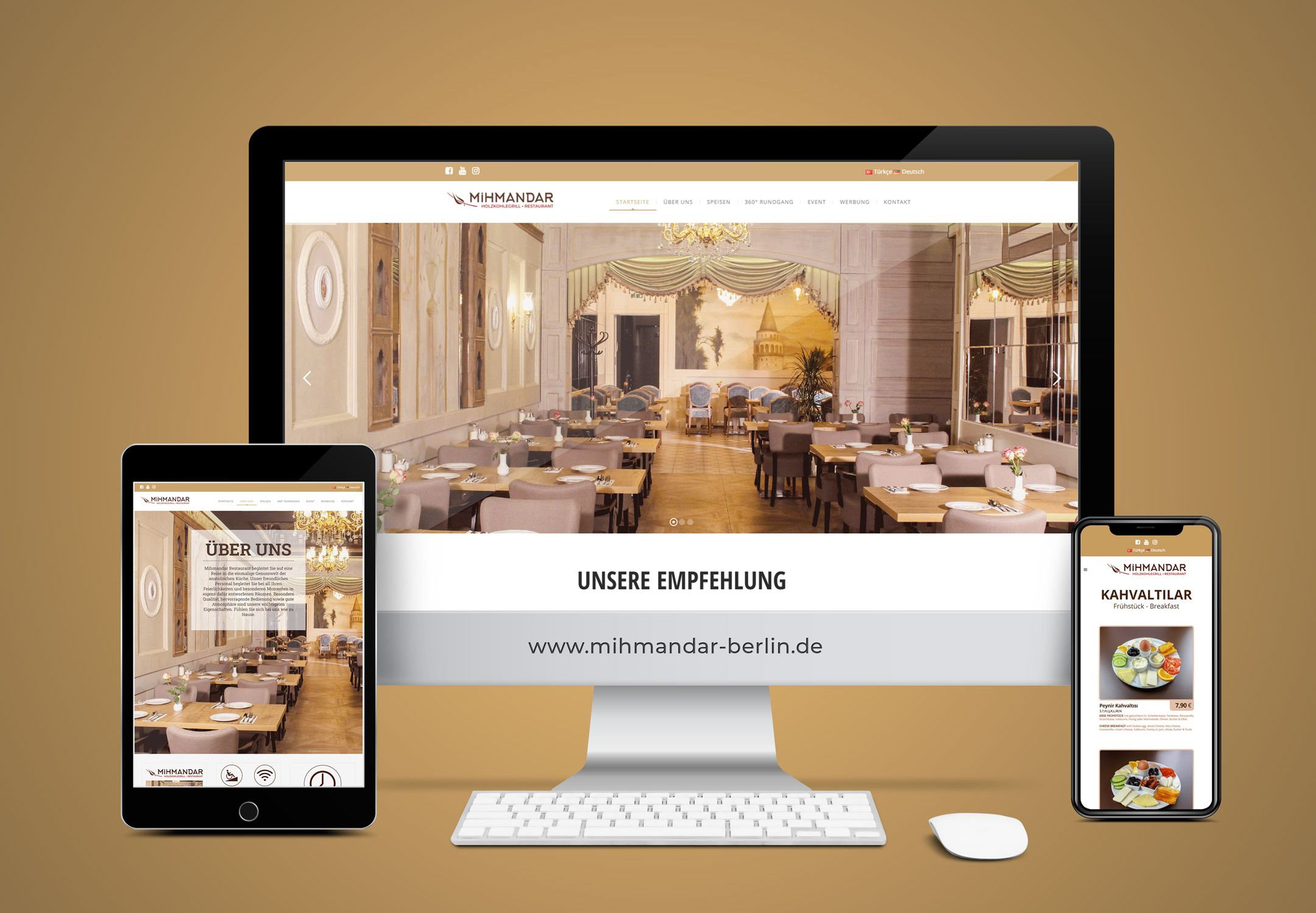 Mihmandar-Web-Tasarım---Kapak---Portfolio-2