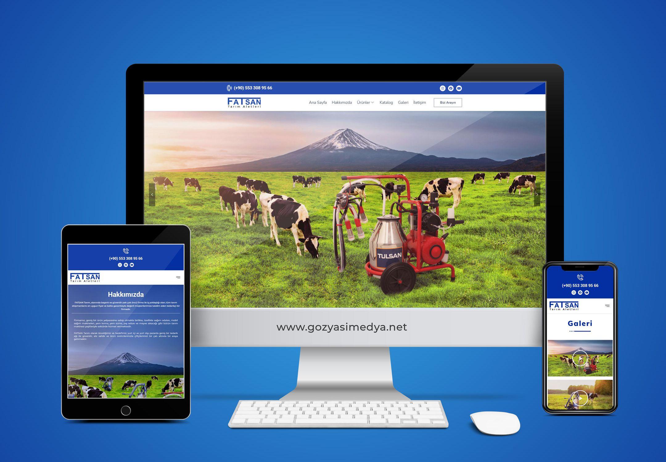 Web-Tasarım---Kapak---Fatsan-Tarım-2
